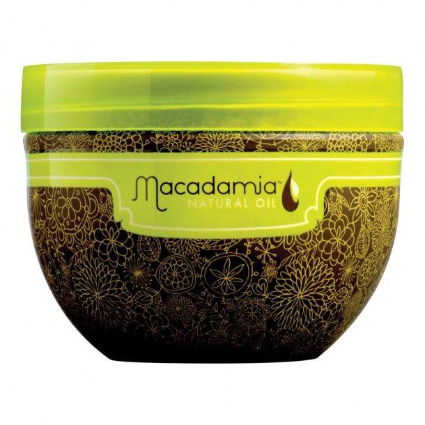 Macadamia Natural Oil Mask 250 ml.