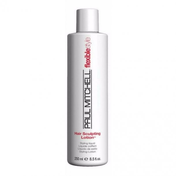 Paul Mitchell Flexible Style Hair Sculpting Lotion 250ml.