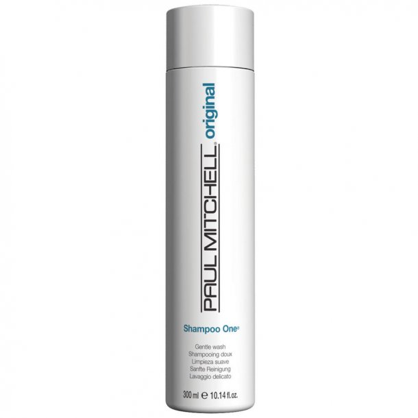 Paul Mitchell Original Shampoo One 300 ml