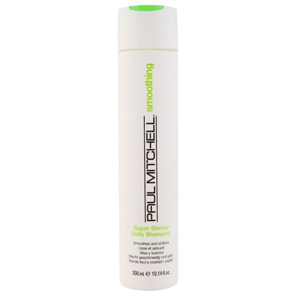 Paul Mitchell Super Skinny Daily Shampoo 300 ml