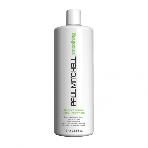 Paul Mitchell Super Skinny Daily Treatment 1000 ml
