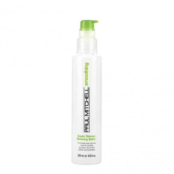 Paul Mitchell Super Skinny Relaxing Balm 200 ml.