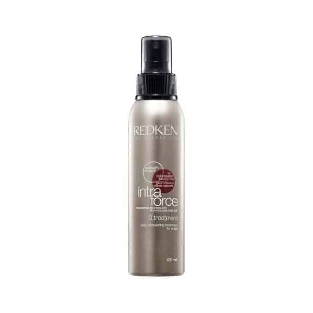 Redken Intra Force COLOR Treatment 125 ml.
