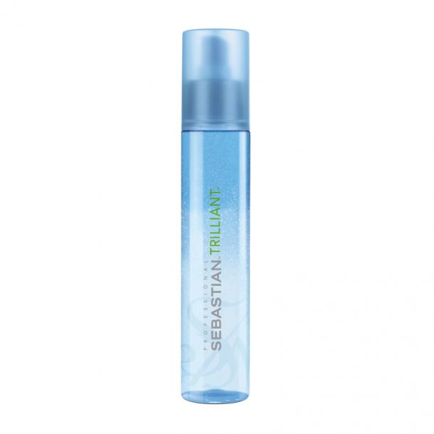 Sebastian Professional Trilliant 150 ml.