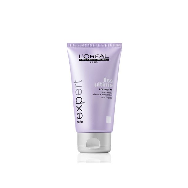 Serie Expert Liss Ultime Leave-in Creme 150 ml.