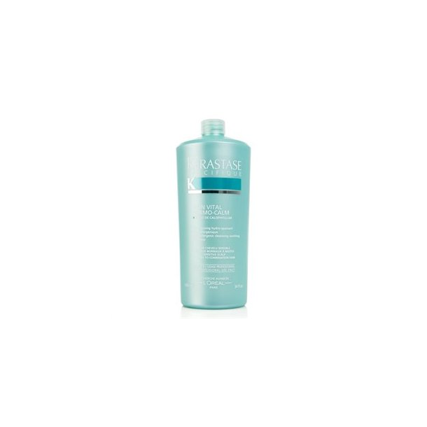 Kerastase Specifique Bain Vital DermoCalm 1000 ml.
