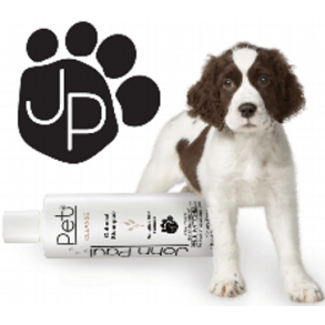 Paul Mitchell til dyr - John Paul Pet - udviklet til dyr