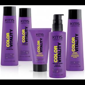 KMS California Colorvitality - til farvet hår