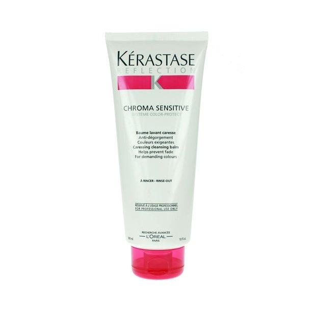 Kerastase Reflection Chroma Sensitive 300 ml.