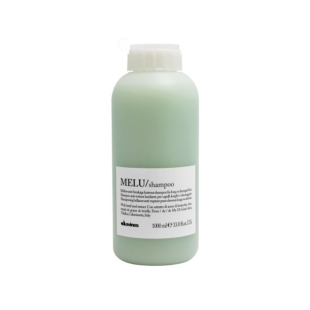 Davines Melu Shampoo 1000 ml.