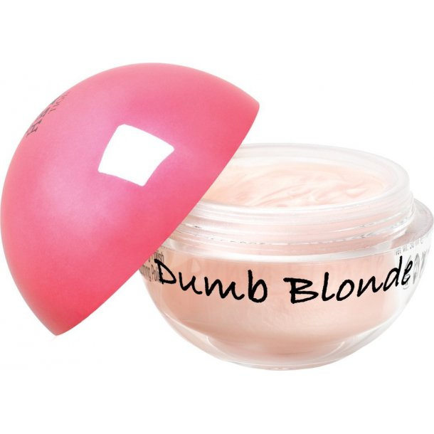 Tigi Bed Head Dumb Blonde Smoothing Stuff 50 ml.