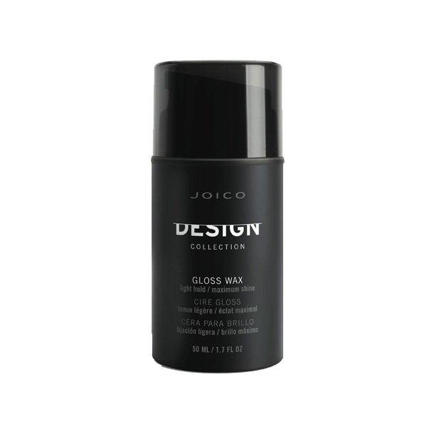 Joico Design Collection Gloss Wax 50 ml