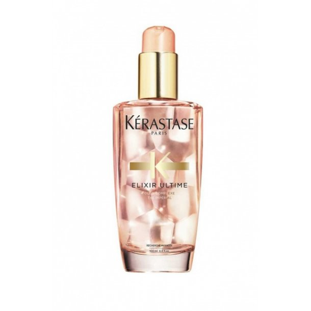 Kerastase Elixir Ultime The Imperial 100 ml.