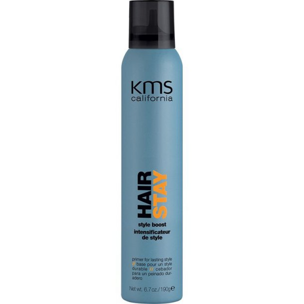KMS California Hairstay Style Boost 200 ml.