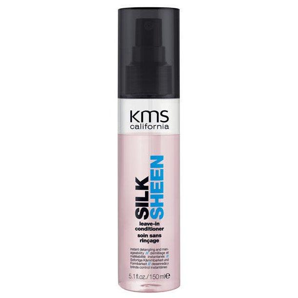KMS California Silksheen Leave-in Conditioner 150 ml.