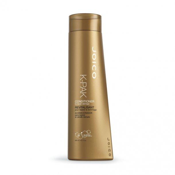Joico K-Pak Conditioner 300 ml.