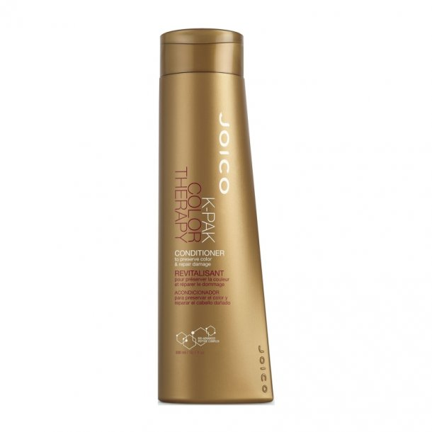 Joico K-Pak Color Theraphy Conditioner 300 ml.