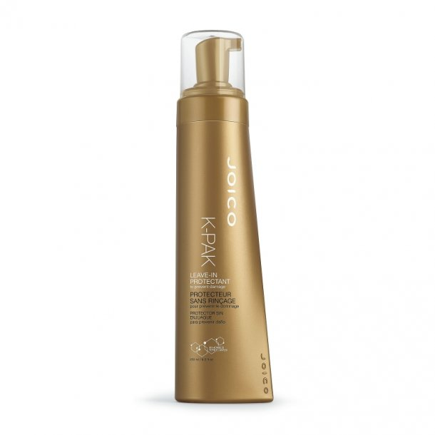 Joico K-Pak Leave-in Protectant 250 ml.