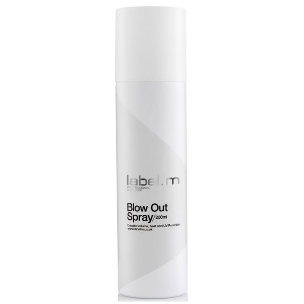 Label.m Blow Out Spray 200 ml.