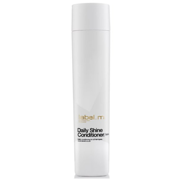 Label.m Daily Shine Conditioner 300 ml.