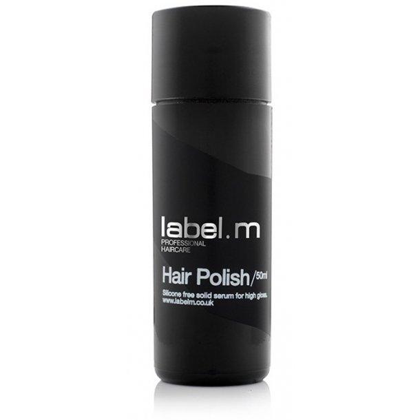 Label.m Hair Polish Creme 50 ml.