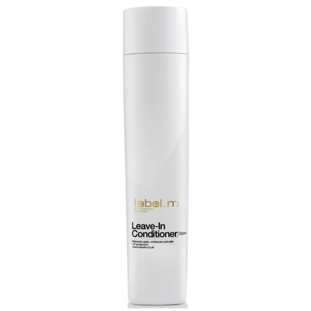 Label.m Leave in Conditioner 300 ml.