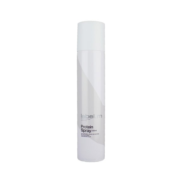 Label.m Styling Protein Spray 250 ml.