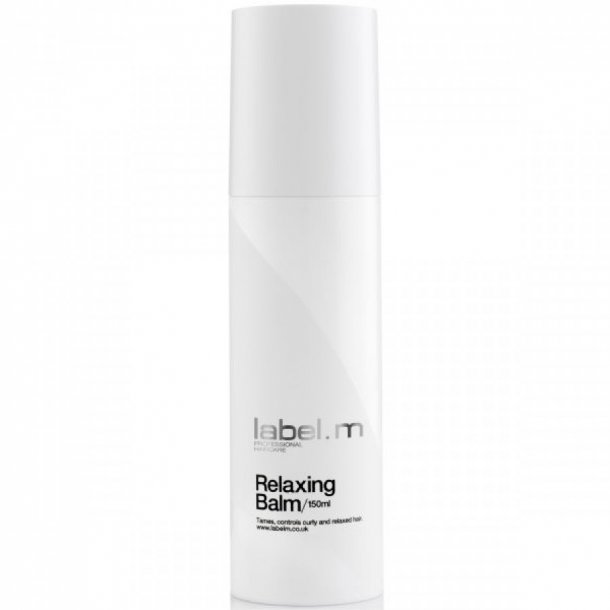 Label.m Styling Relaxing Balm 150 ml.