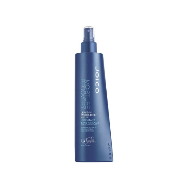 Joico Moisture Recovery Leave-in Moisturizer 300 ml.