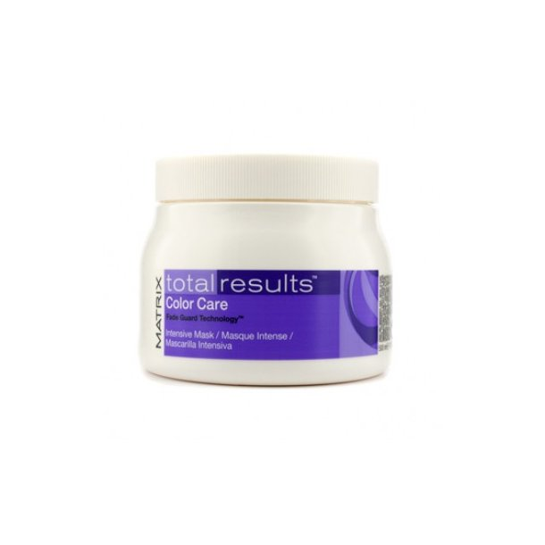 Matrix Total Results Color Care Intensive Mask 500 ml