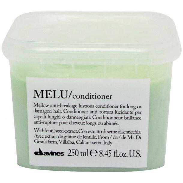 Davines Melu Conditioner 250 ml.