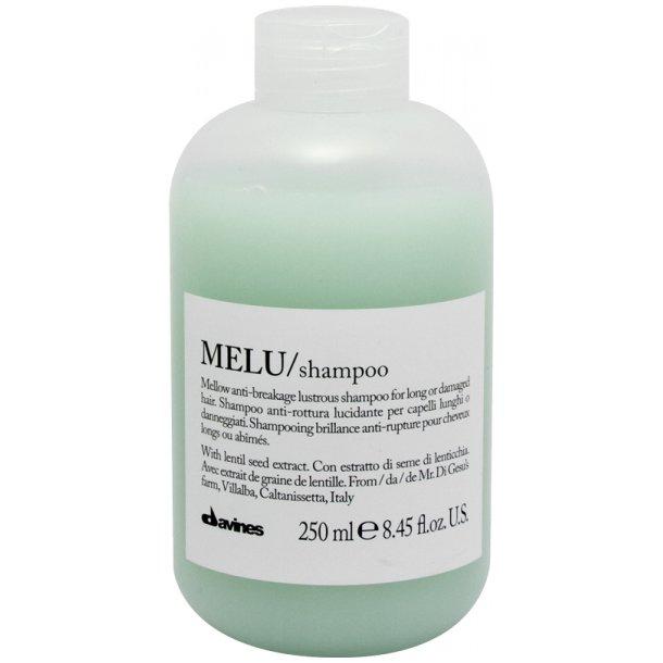 Davines Melu Shampoo 250 ml.