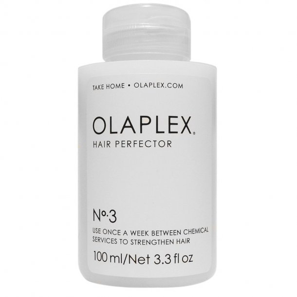 Olaplex Hair Perfector no 3 100 ml