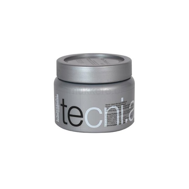 L'oréal Tecni.art a-Head Web 150 ml
