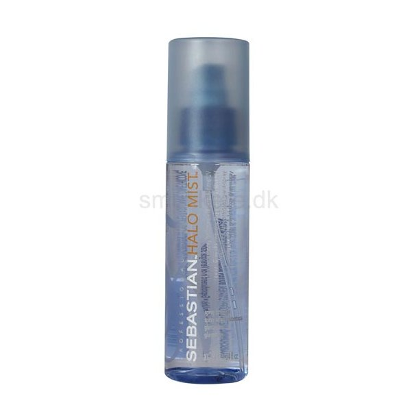 Sebastian Professional Halo Mist 100 ml.