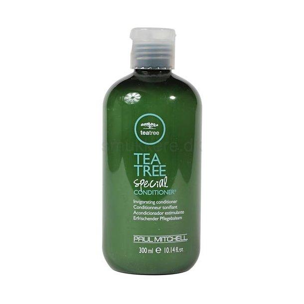Paul Mitchell Special Tea Tree Conditioner 300 ml