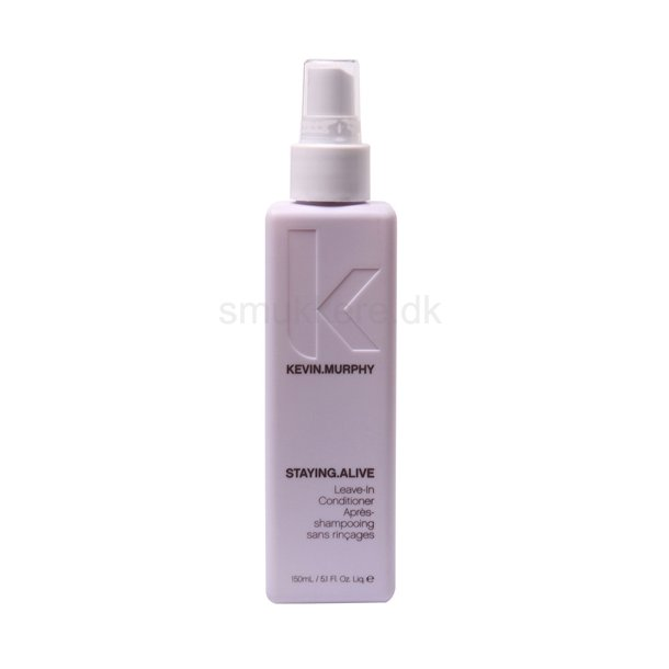 Kevin Murphy Staying Alive 150 ml.