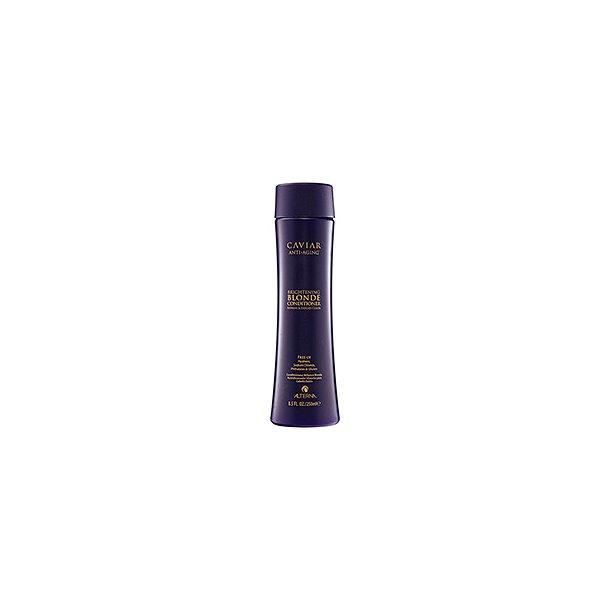 Alterna Caviar Brightening Blonde Conditioner 250 ml.