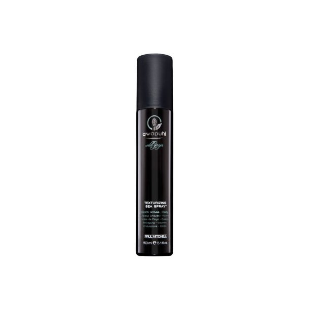 Paul Mitchell Awapuhi Texturizing Sea Spray 150 ml