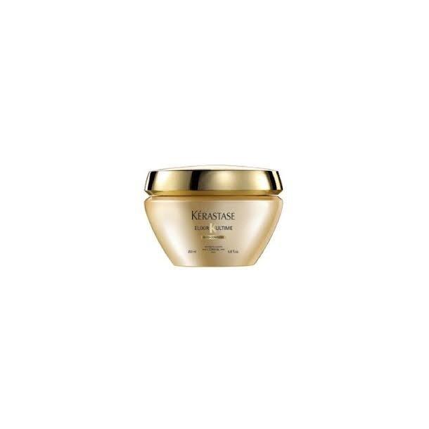 Kerastase Masque Elixir Ultime 200 ml.
