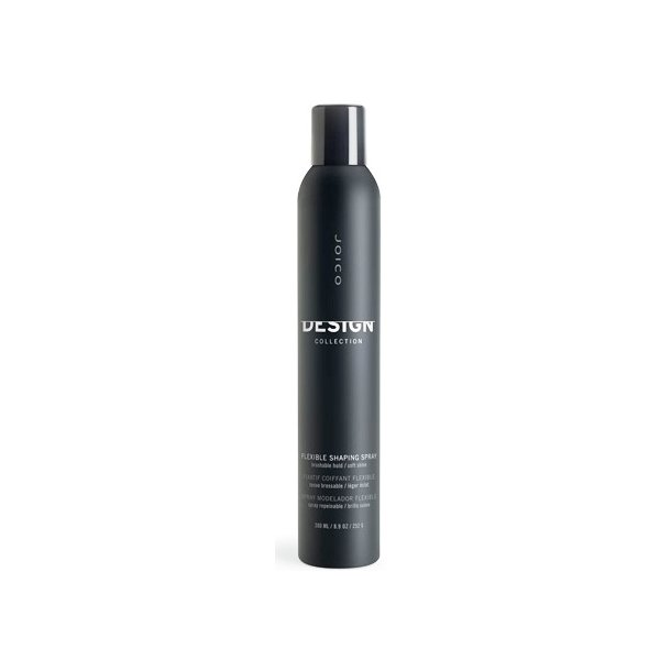 Joico Design Collection Shaping Spray 300 ml.