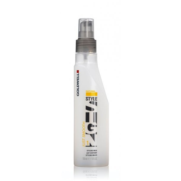 Goldwell StyleSign Just Smooth 150 ml.