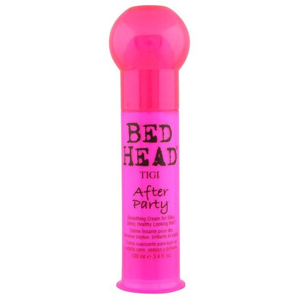 Tigi Bed Head After Party 100 ml.
