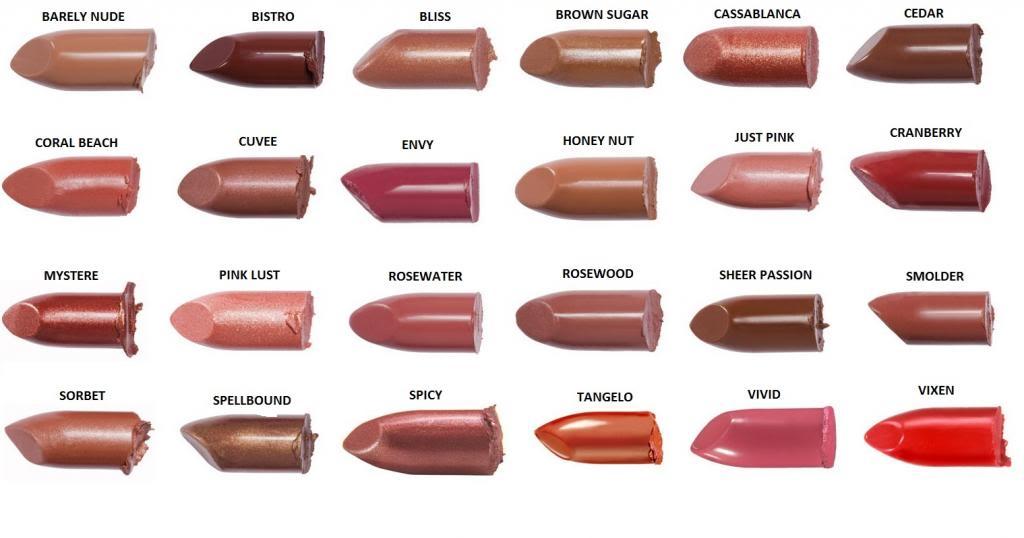 Youngblood Lipstick Casablanca 4 G